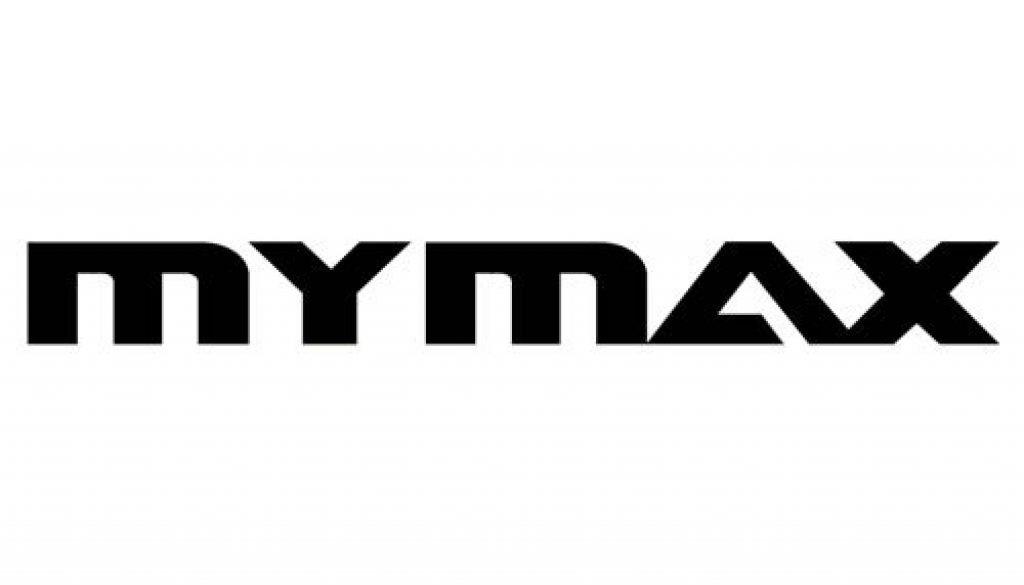 logo_mymax