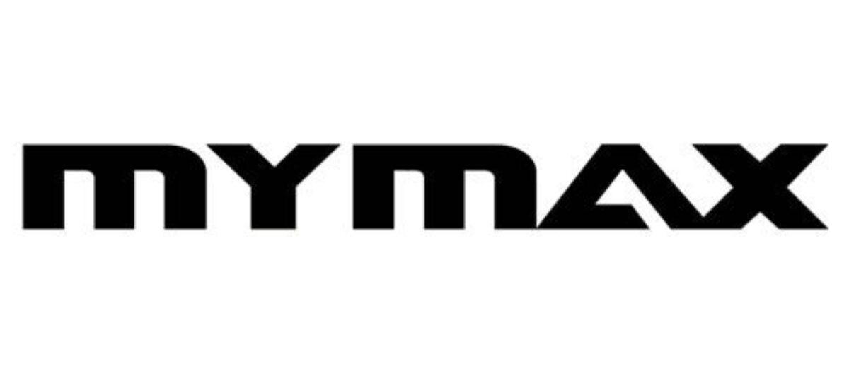 Como instalar driver da mymax – ou qqer outro driver