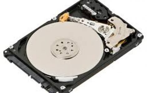 Hd Seagate Barracuda 500gb