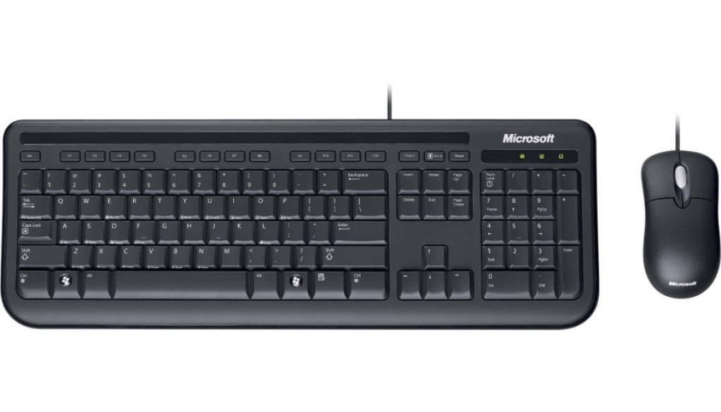DESKTOP400B