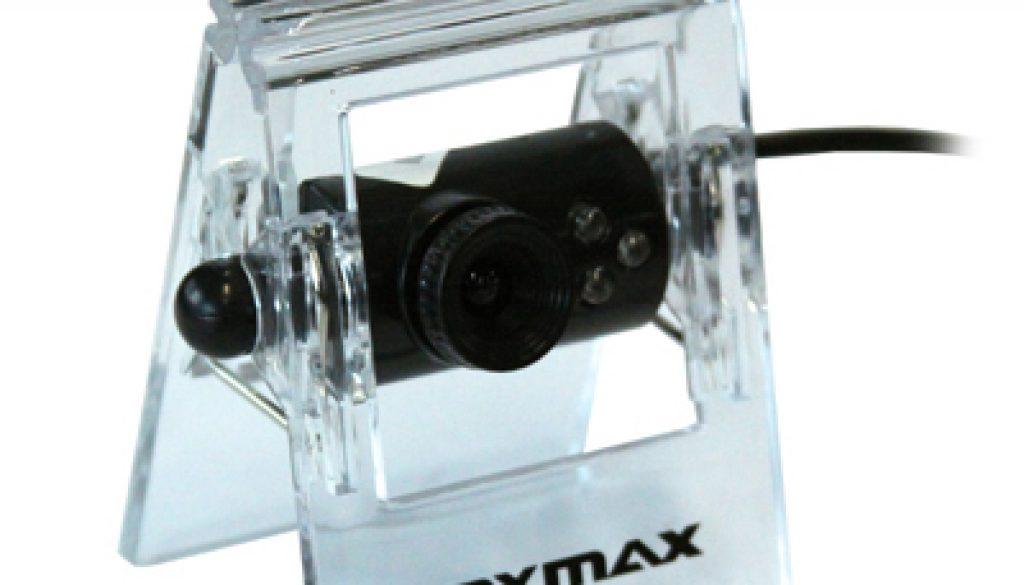 Webcam_1.3_MP_4e8a13549cb98