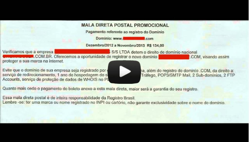 VIDEO_DICAS