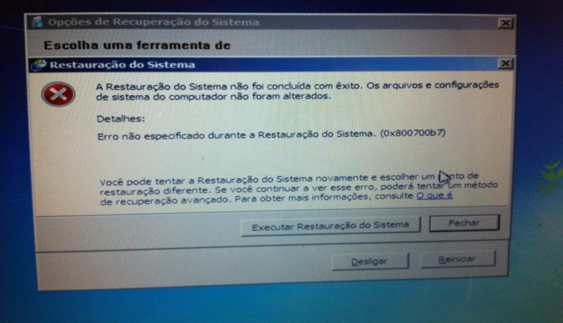 erro do windows photo2-1024x764