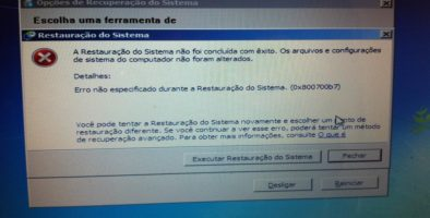 erro do windows photo2-1024x764
