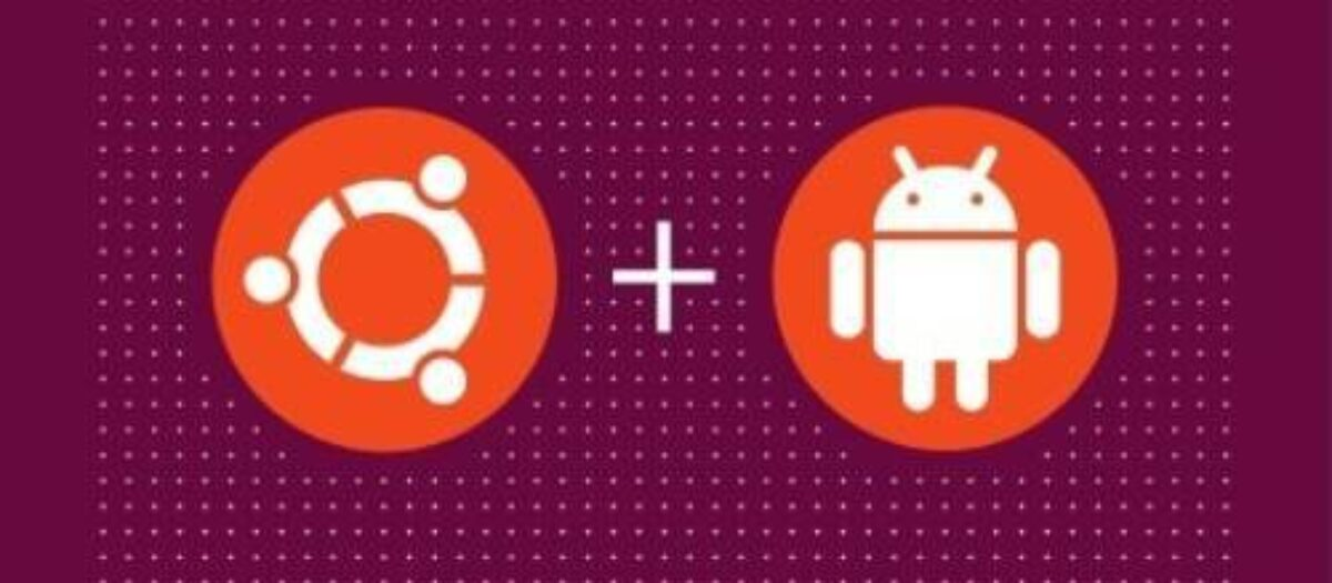 Como entrar em modo seguro no Ubuntu 10.10