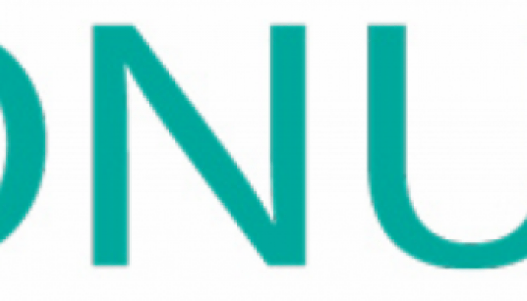 cropped-cropped-cropped-logo_infonunes.png