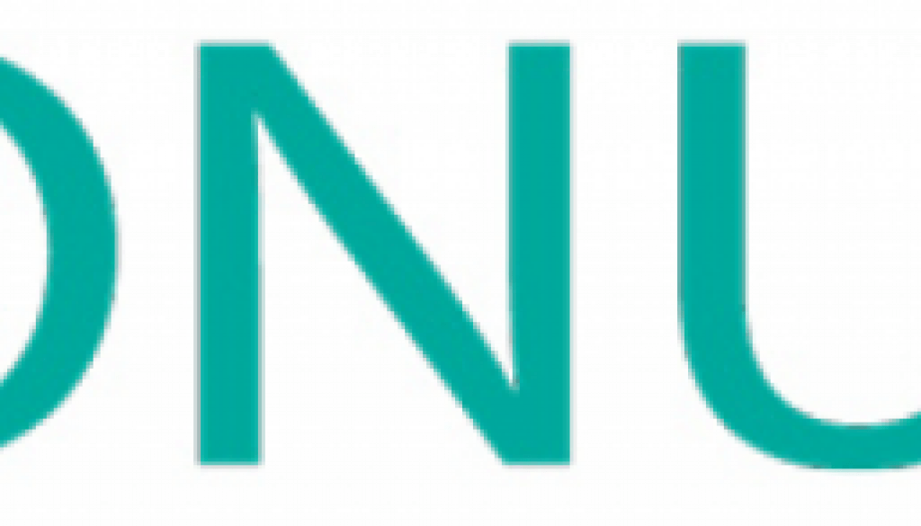 cropped-logo_infonunes.png