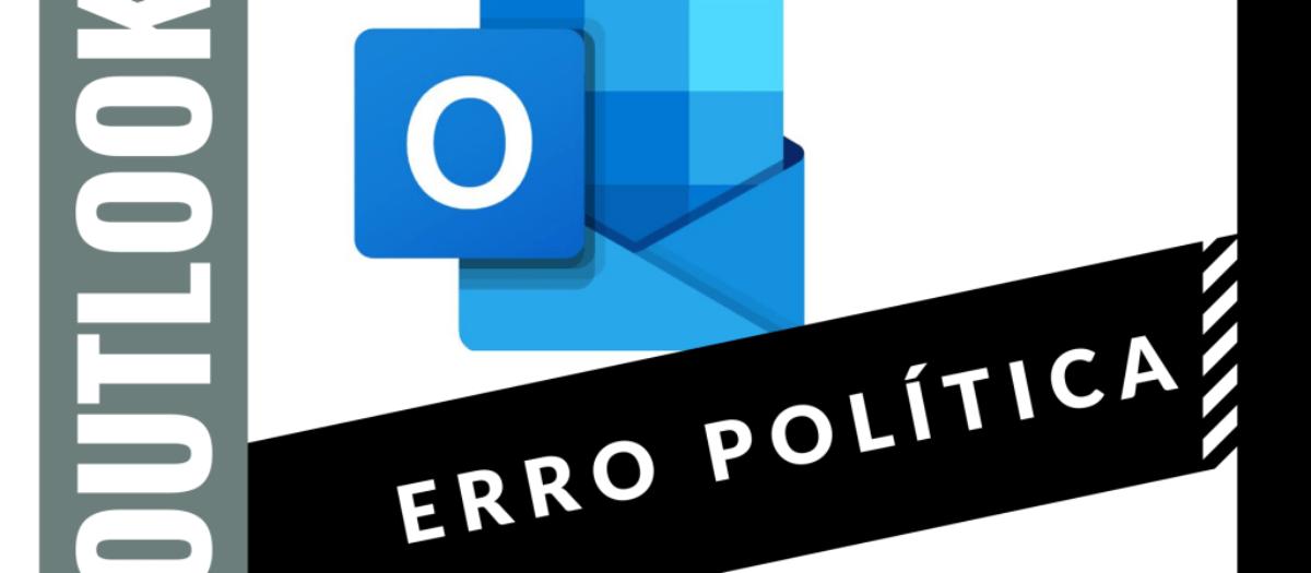 Como traduzir pastas do Outlook