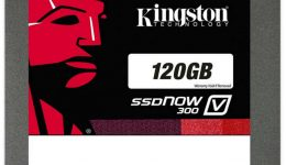 unidade-solida-ssd-kingston-2-5-120gb-sata3-sv300s37a-120g_4063