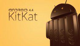 Kitkat-logo-2