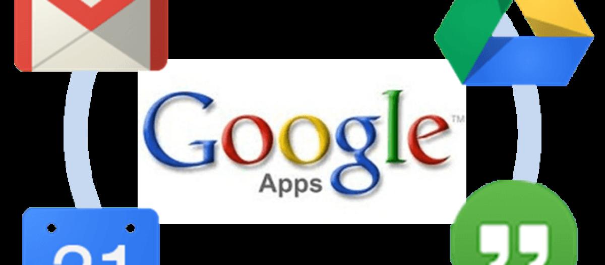 Produtos gratuitos do Google Cloud para sua empresa