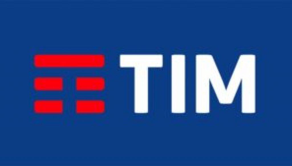 tim_livetim_logo-300×169