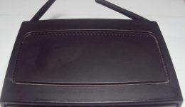 roteador-pirelli-300x223