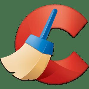 Como limpar os arquivos temporários do sistema