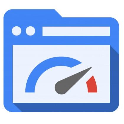 Teste a velocidade de sua conexão de internet - Pc ou celular