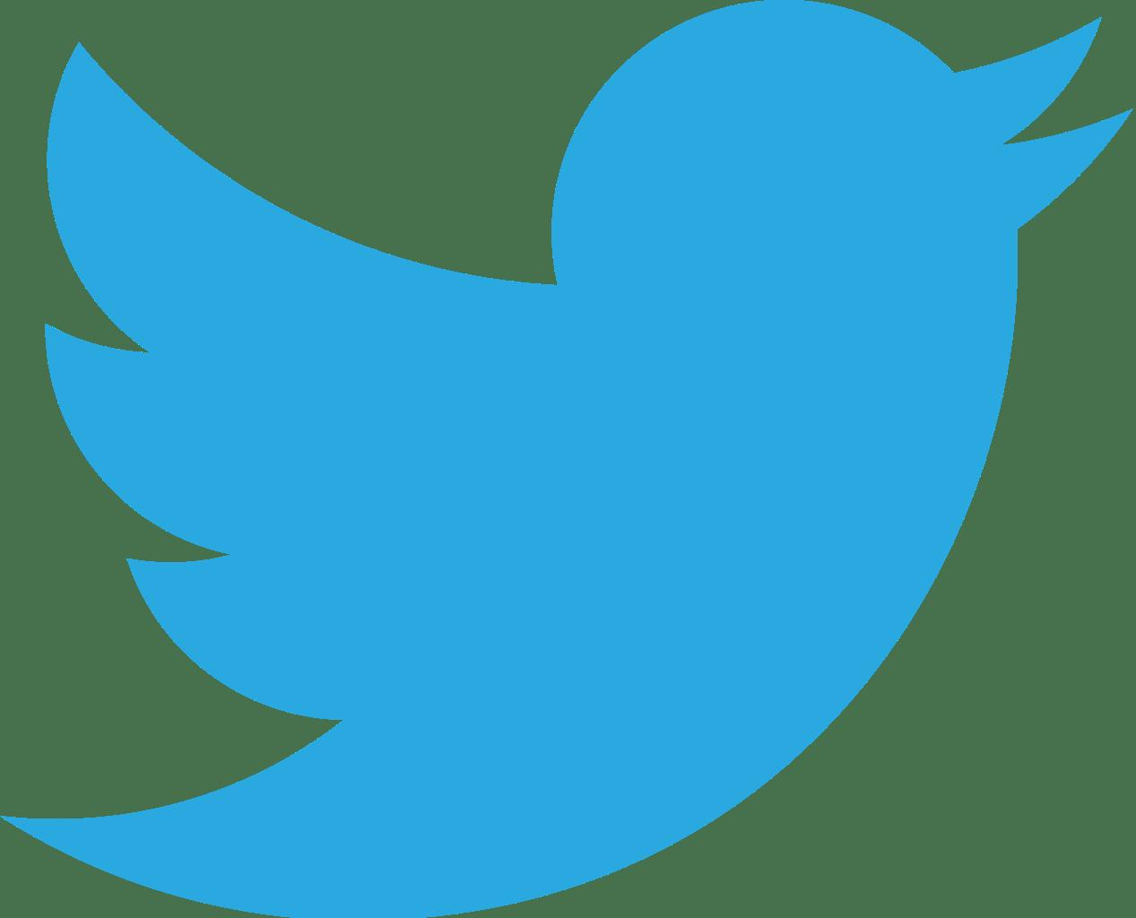 twiter_logo