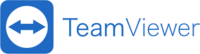 I perform services on site or even remotely via Teamviewer