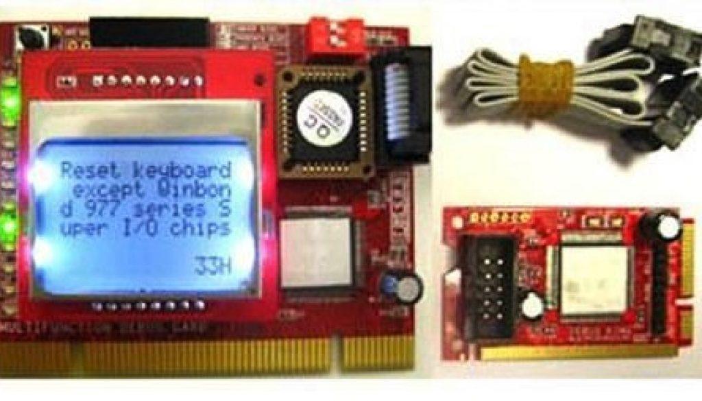 placa_de_teste_hardware_anos_90