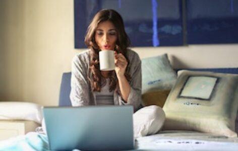 Hospedagem de sites - Plano Básico Mensal