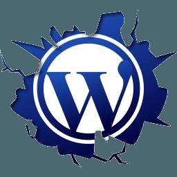 Wordpress idioma como mudar