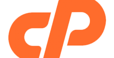 cpanel logo phpmyadmin