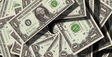 dinheiro_money_infonunes