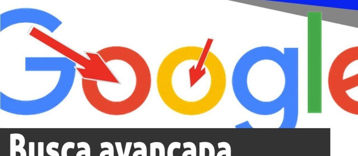 Busca avançada no Google:Como fazer uma usando atalhos de teclado