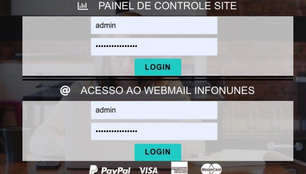 webmail_cpanel_infonunes