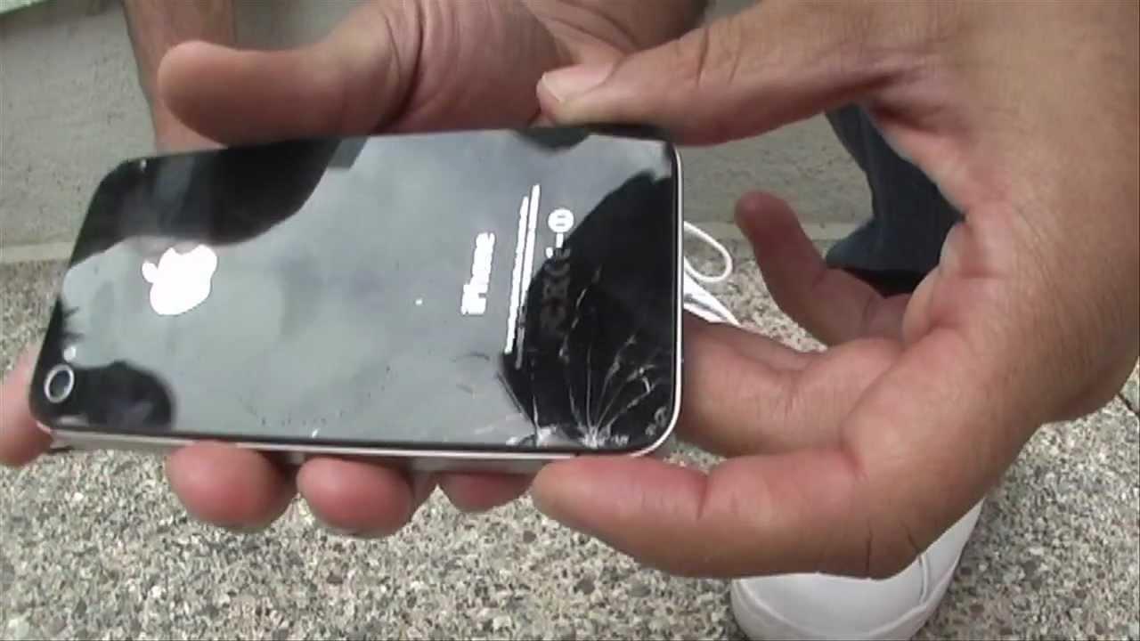 Verdades que a Apple deveria dizer aos consumidores sobre o iPhone