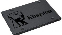 ssd__kinston