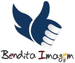 bendita imagem