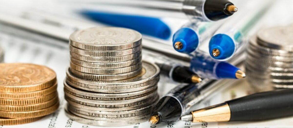 Akaunting: Programa gratuíto para gerenciar seu dinheiro
