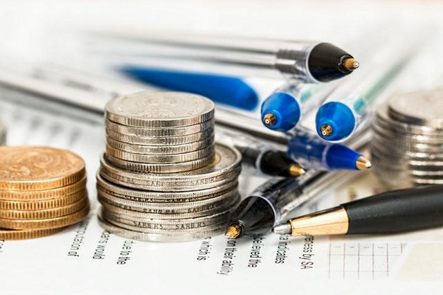 budget cash coins 33692