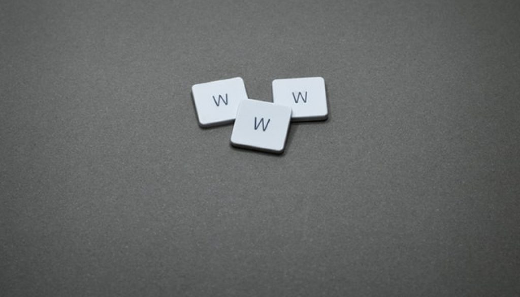 alphabet design game