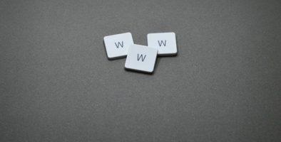 alphabet-design-game-1591058