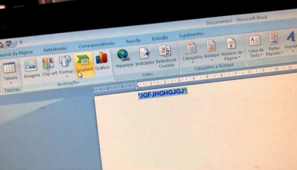 Como editar autotexto no Office novo – Partes rápidas