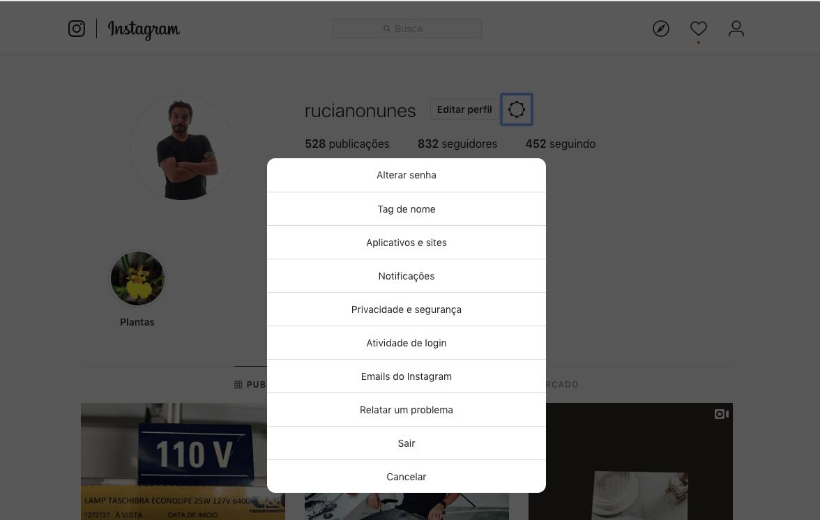 O que é tag? Aprenda a melhorar seu SEO do site