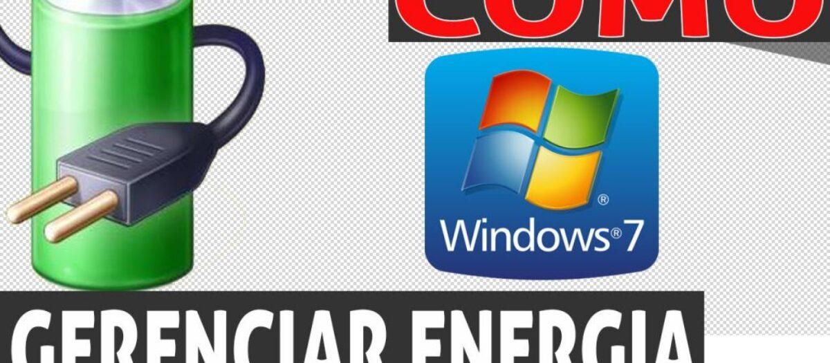 Como desligar o apagar automático do sistema Windows – Hibernação